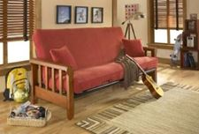 Picture for category Futons & Day Beds