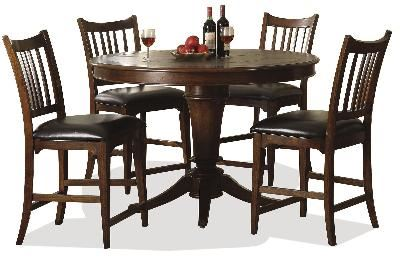 Picture of Bella Vista Dining Collection