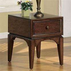 Picture of Bella Vista Side Table