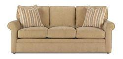 Picture of Dalton Sleeper Sofa