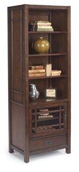 Picture of Sonoma - Pier Bookcase