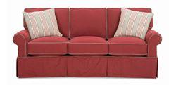 Picture of Hermitage Sofa Sleeper