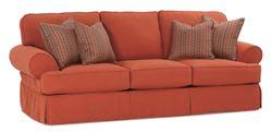 Picture of Addison Slipcover Sofa