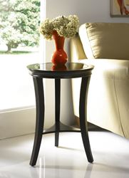 Picture of HIDDEN TREASURES Orbis Table -KD 090_341 Model