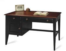 Picture for category Writing Desks