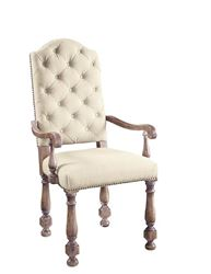 Picture of Amethea Dione Arm Chair