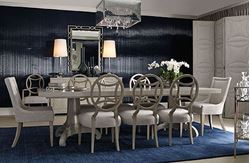 Picture of Bernhardt - Criteria Formal Dining