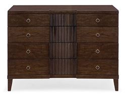 Picture of Bernhardt - Haven Small Dresser