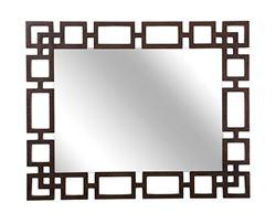 Picture of Bernhardt - Haven Mirror