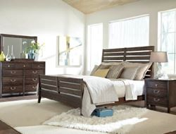 Picture of Montreat Bedroom