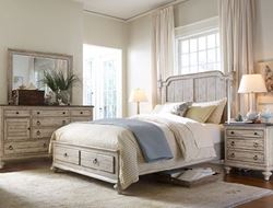 Picture of Weatherford Bedroom