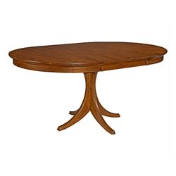 Picture of Cherry Park Round Table