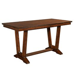 Picture of Elise - Stella Counter Table