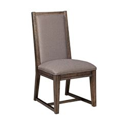 Picture of Arden Upholstered Side Chair