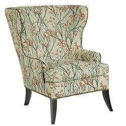 Picture of Denton Chair