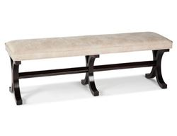 Picture of Fairfield 1614-10 Bench