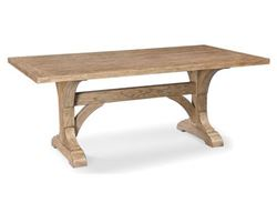 Picture of Fairfield 8065-43 Dining Table