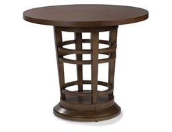 Picture of Fairfield 8196-15 Dining Table