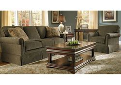 Picture of Audrey Upholstery Collection