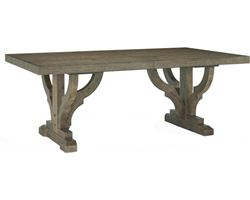 Picture of 4th Street Architectural Salvage Table