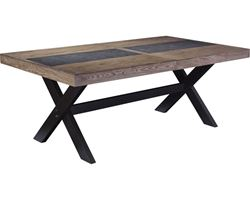 Picture of Chauncey Street Urban Picnic Table
