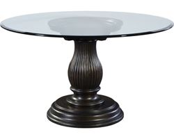 Picture of Jessa Dining Table