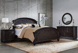 Picture of Bellagio Bedroom