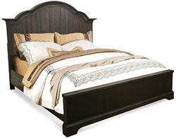 Picture of Bellagio Panel Bed