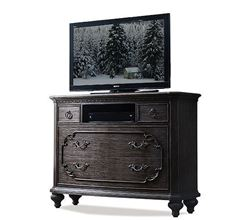 Picture of Bellagio Media Chest