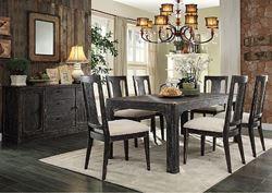 Picture of Bellagio Dining Room