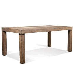 Picture of Mirabelle Leg Dining Table