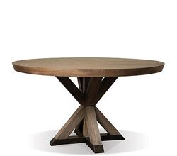 Picture of Mirabelle Round Dining Table