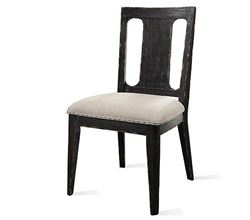 Picture of Bellagio Side Chair