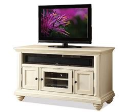 Picture of Addison 50-Inch TV Console