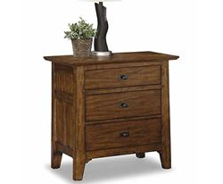 Picture of Sonora Night Stand