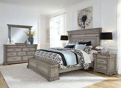 Picture of Madison Ridge Bedroom