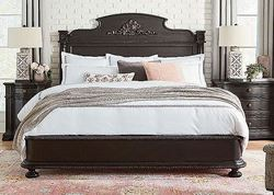 Chatsworth Bedroom