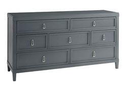 Ventura Colors Dresser 2468-0237